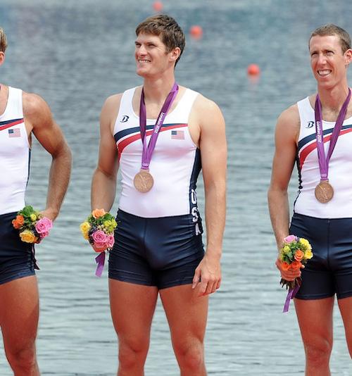 rower1.jpg