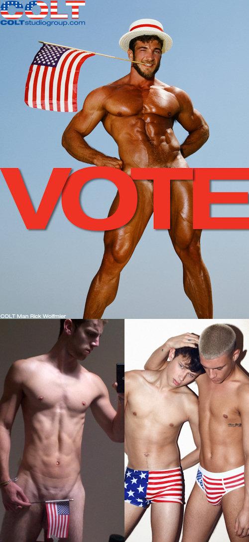 vote1106a.jpg