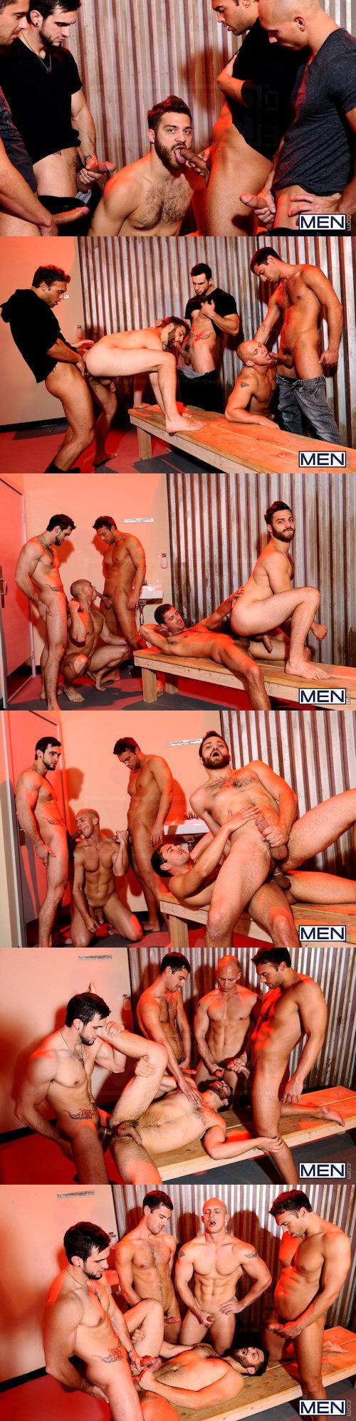 men0222b.jpg