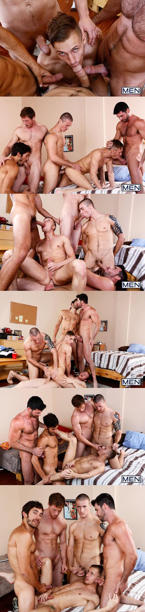 men0919b.jpg
