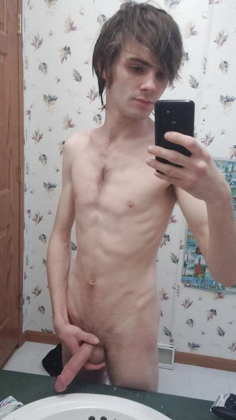 Anorexic cocks hardcore sex very