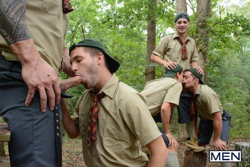 ScoutsPart4JO07.jpg