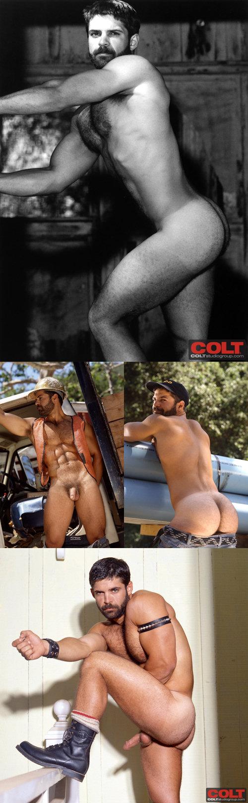 colt0113b.jpg