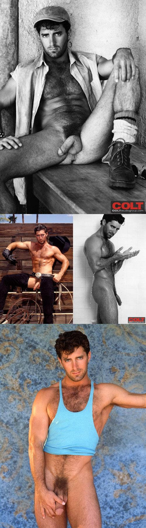 colt0120b.jpg
