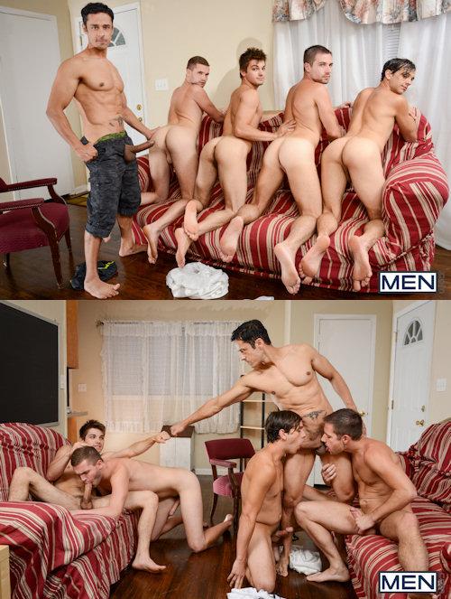 men102615b.jpg