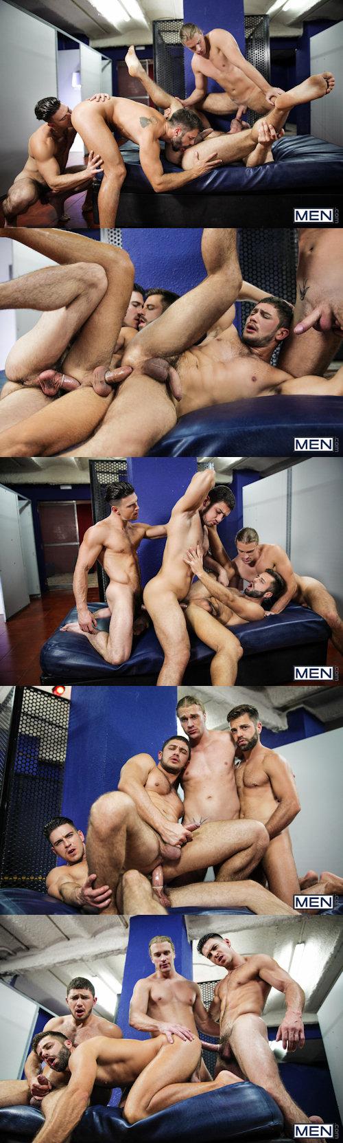 MEN-Paddy-OBrian-Dato-Foland-Hector-De-Silva-Johan-Kane-2.jpg