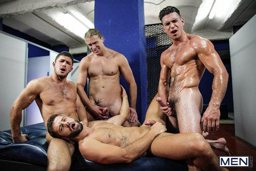 MEN-Paddy-OBrian-Dato-Foland-Hector-De-Silva-Johan-Kane-3.jpg
