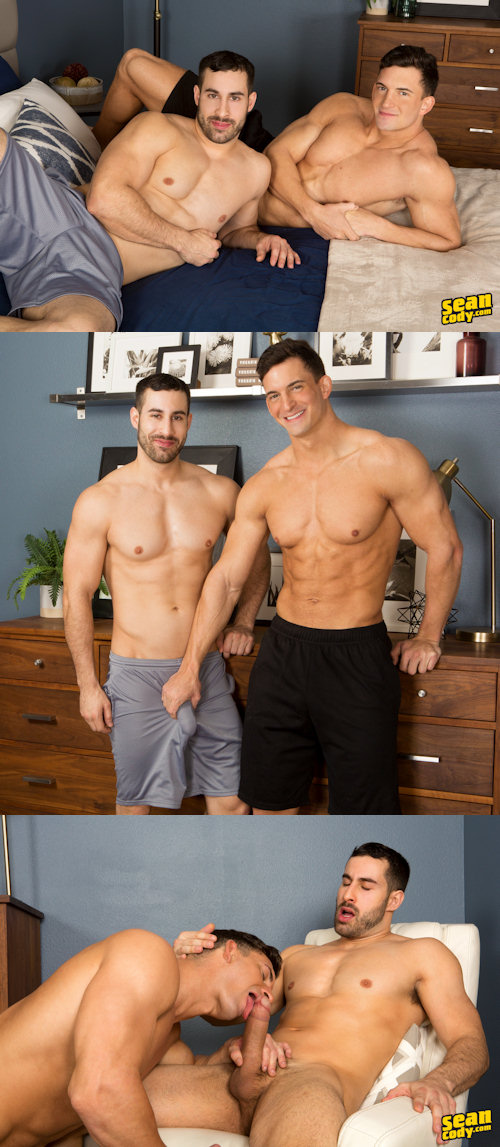 sean-cody-randy-joey-1.jpg