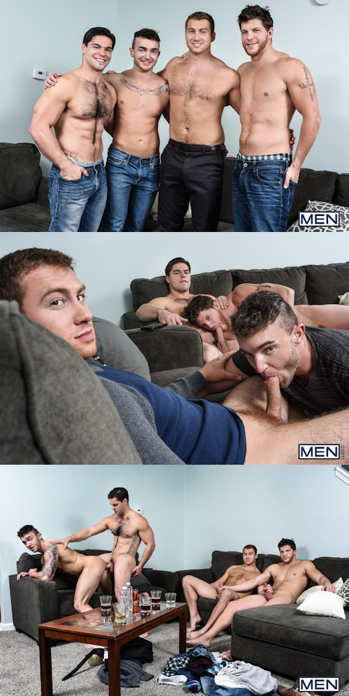 men-connor-ashton-aspen-jake-1.jpg