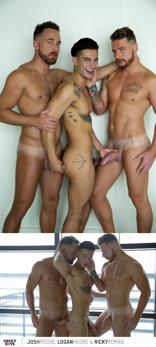 cockyboys-ricky-josh-logan-1.jpg