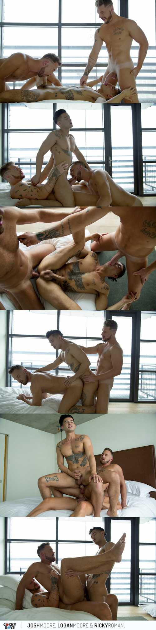 cockyboys-ricky-jpsh-logan-2.jpg