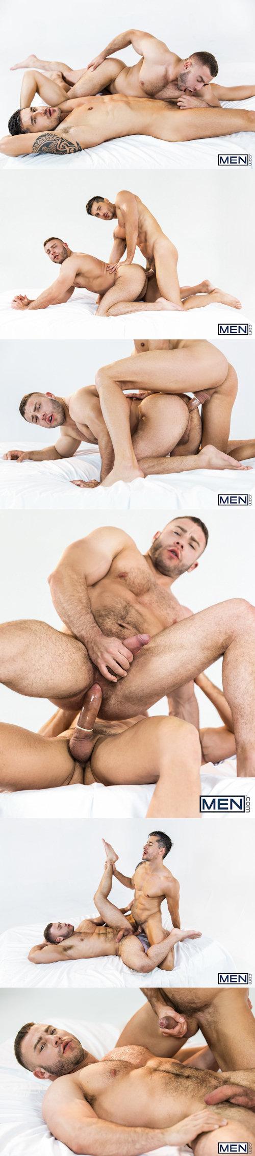 men-jay-roberts-diego-reyes-2.jpg