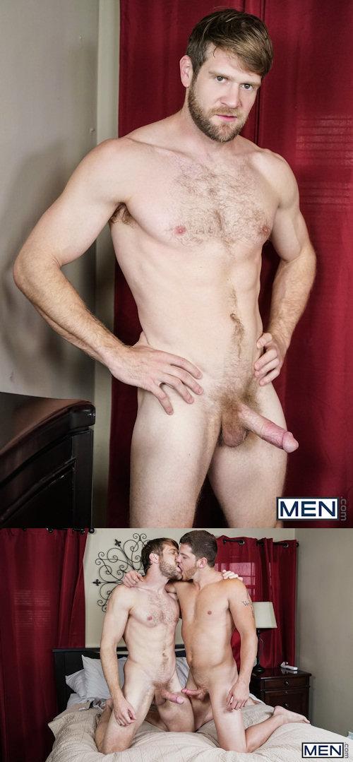 men-ashton-mckay-colby-keller-1.jpg