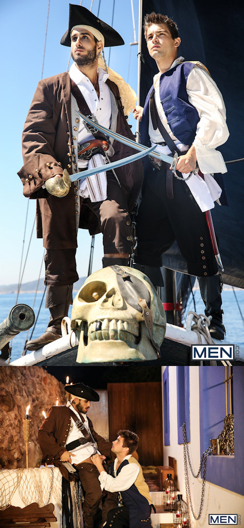 men-pirates-diego-sans-johnny-rapid-1.jpg