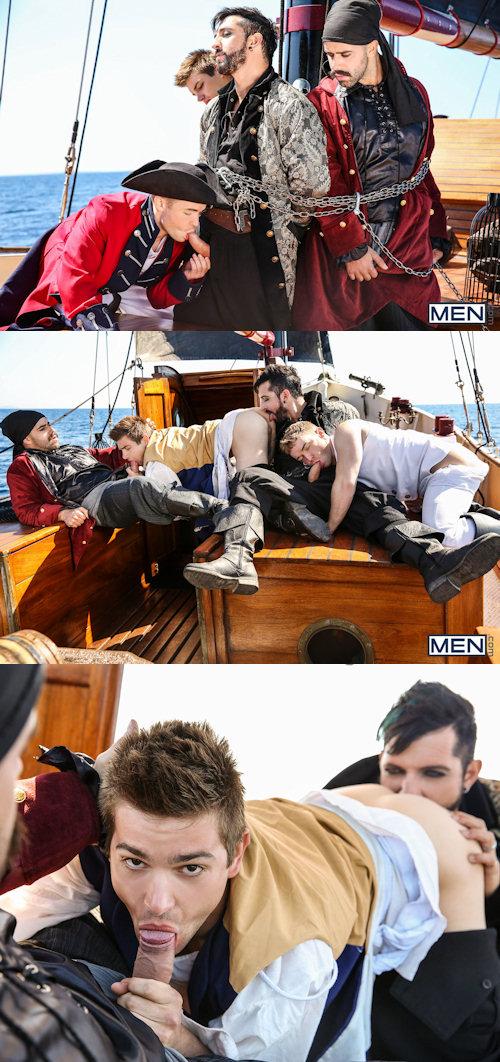 men-pirates-1.jpg