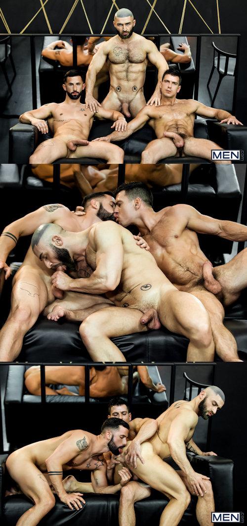 men-francois-paddy-sunny-1.jpg