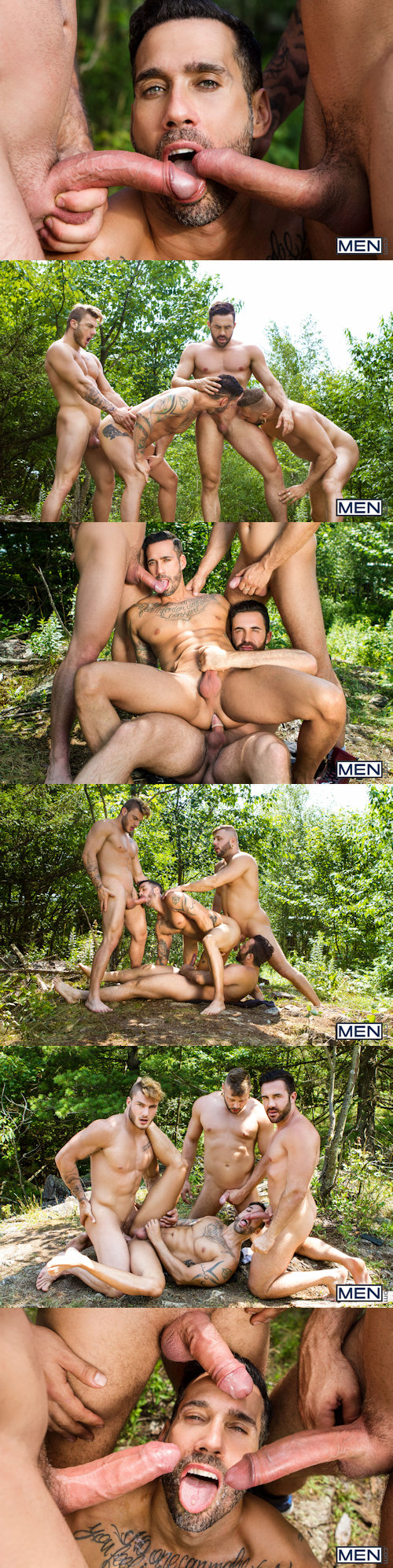 men-william-seed-alexy-jessy-mateo-2.jpg