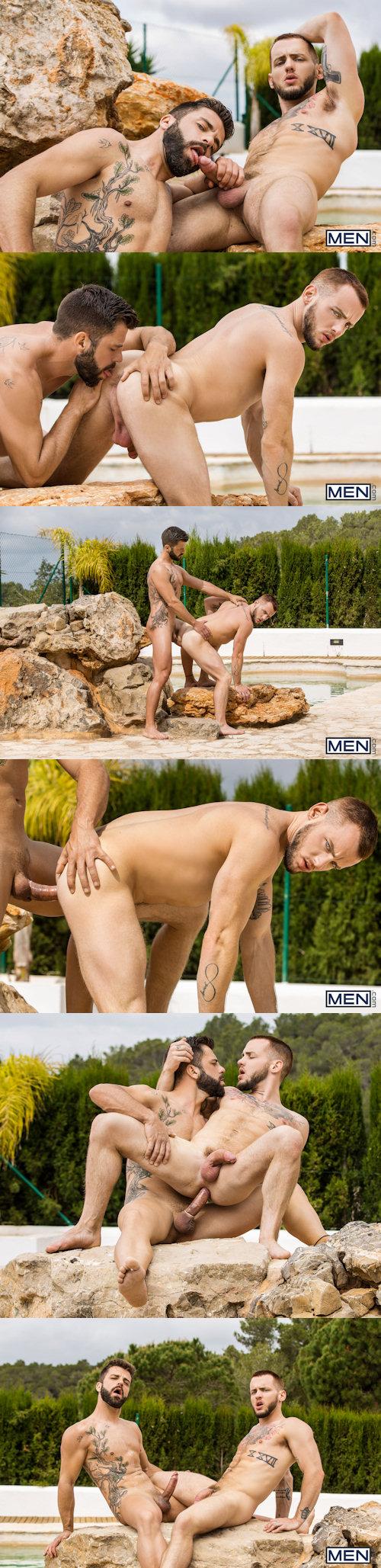 men-colton-grey-hector-de-silva-2.jpg