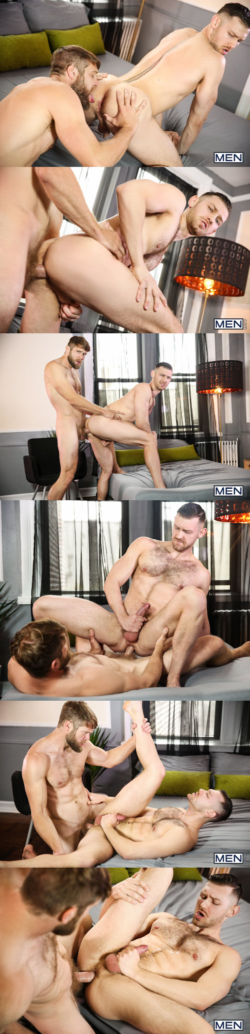 men-colby-keller-jacob-peterson-2.jpg
