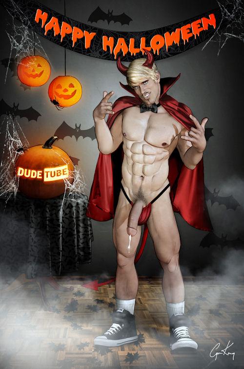 Halloween1029a.jpg