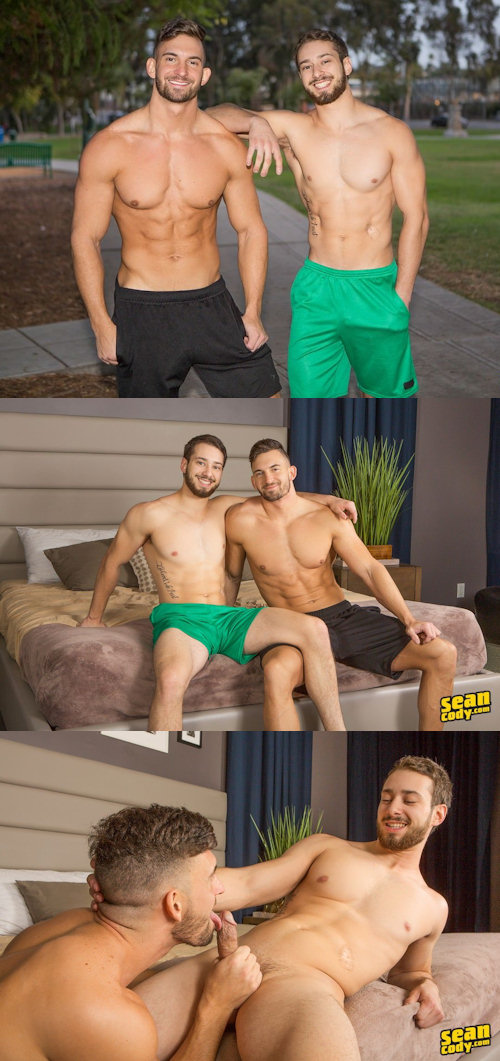sean-cody-louis-joey-1.jpg