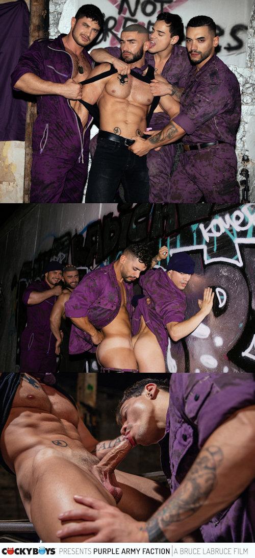cockyboys-purple-army-1.jpg