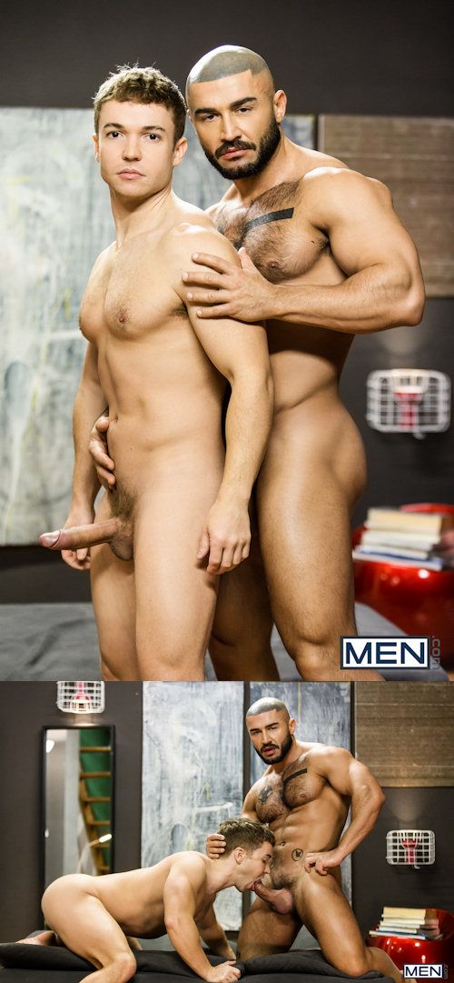 men-francois-sagat-gabriel-cross-1.jpg