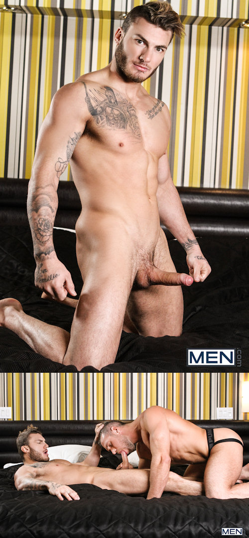 men-william-seed-alex-mecum-1.jpg
