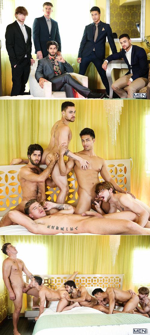 men-heist-orgy-1.jpg