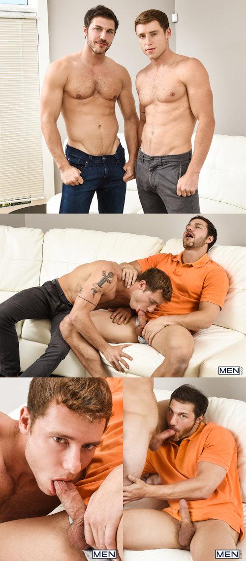 men-brandon-cody-justin-matthews-1.jpg