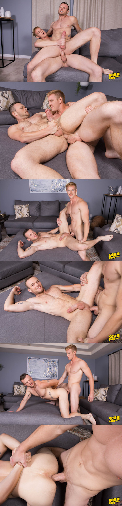 sean-cody-jax-sean-2.jpg