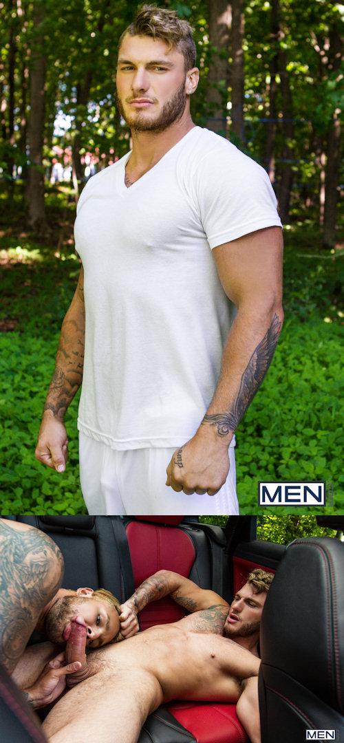 men-william-seed-jax-damon-1.jpg