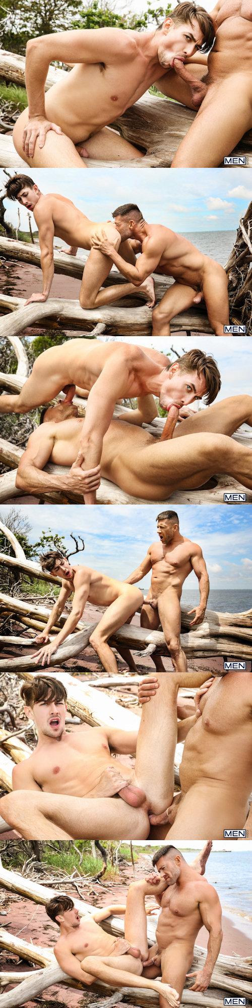 men-jack-hunter-bruce-beckham-2.jpg