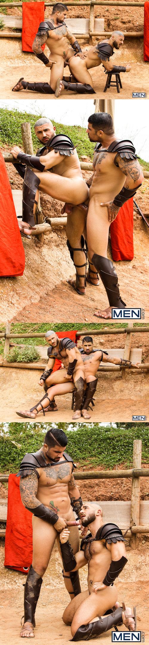 men-francois-sagat-ryan-bones-2.jpg