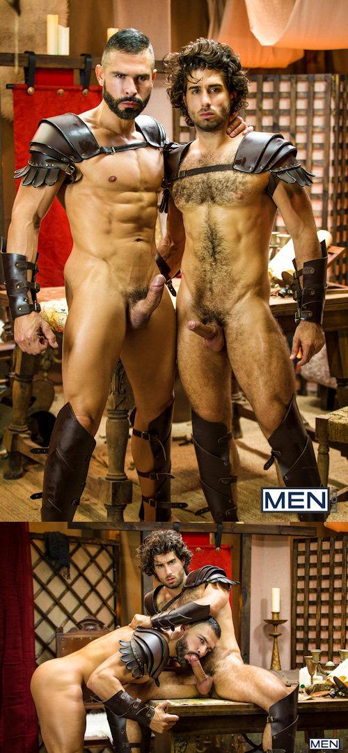 men-diego-sans-do-1.jpg