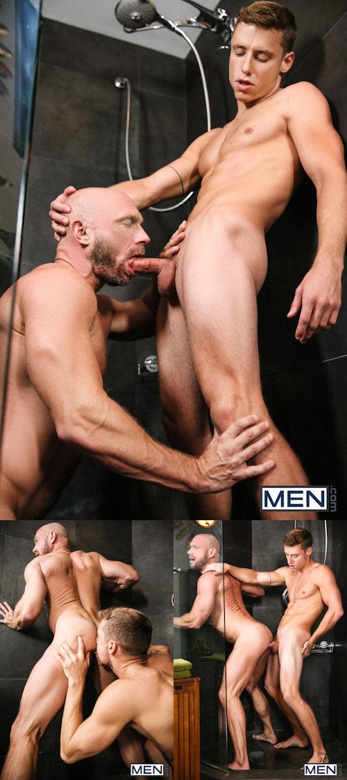 men-justin-matthews-killian-knox-1.jpg