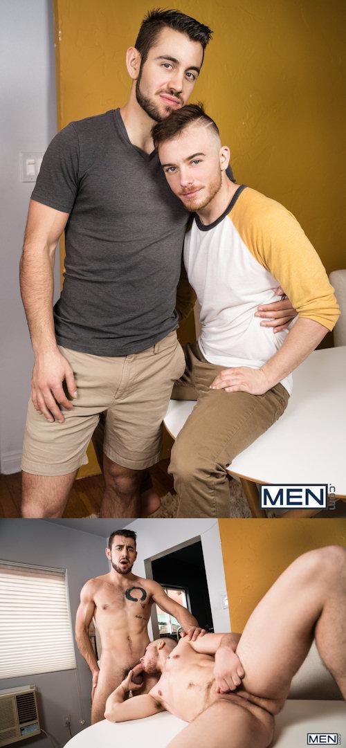 MEN-Dante-Colle-Luke-Hudson-1.jpg