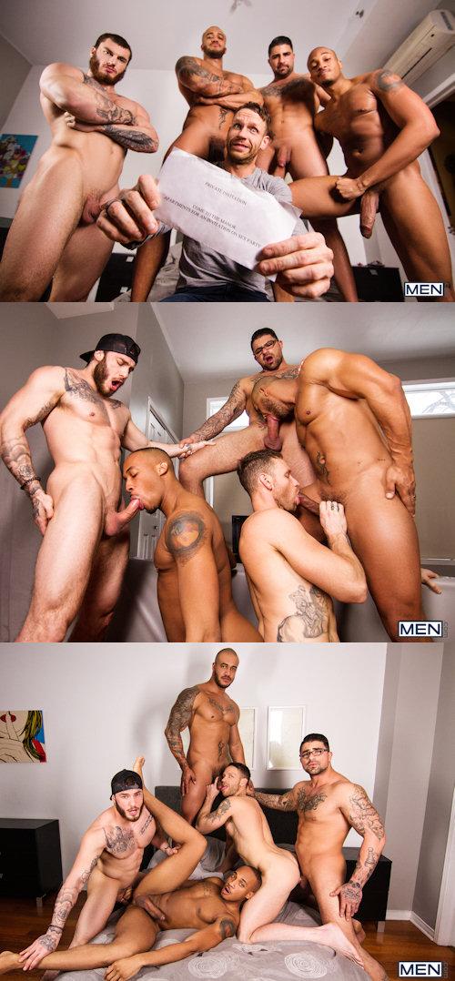 men-by-invitation-only-1.jpg