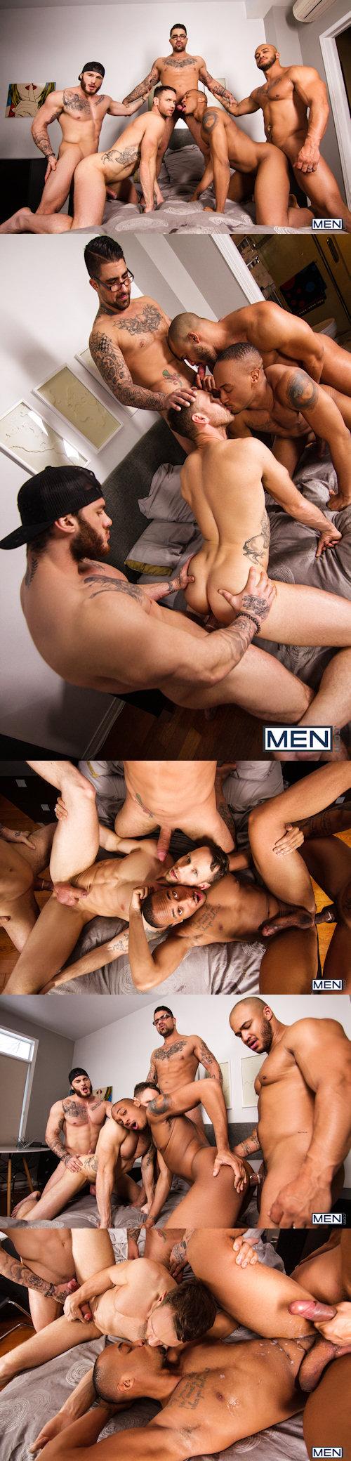 men-by-invitation-only-2.jpg