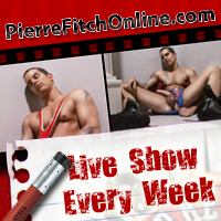 Pierre_Fitch_Web_Banner_Blog_Badge_200x200_2.jpg