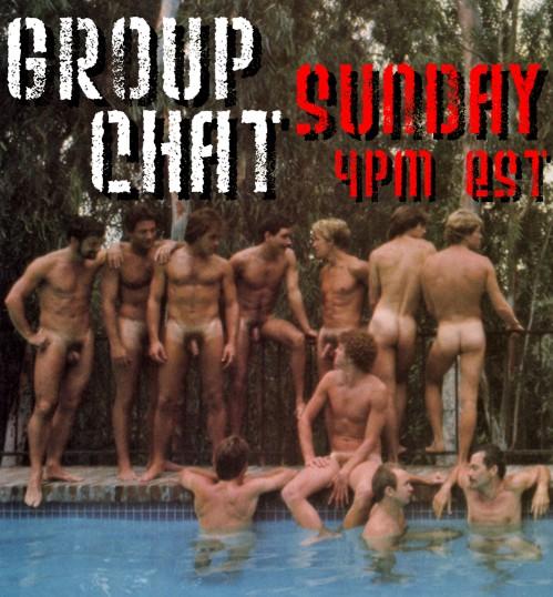 chat1205.jpg