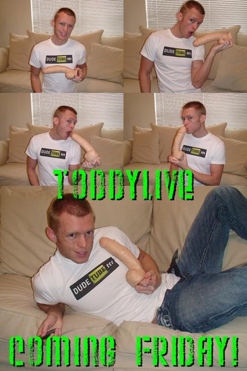 toddy0327.jpg